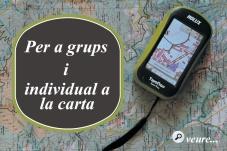 Cursos GPS