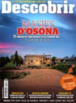 Descobrir masies d'Osona