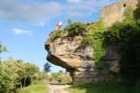 Bandolers de Ruralturistic